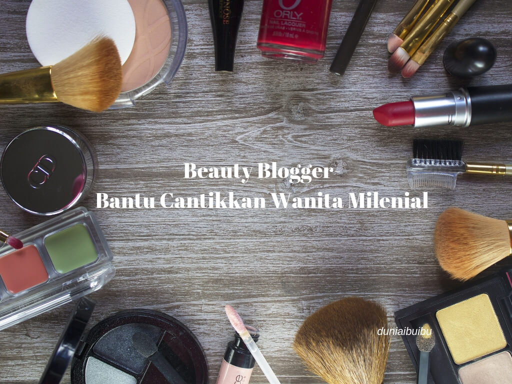 cek klik agar tahu kosmetik aman