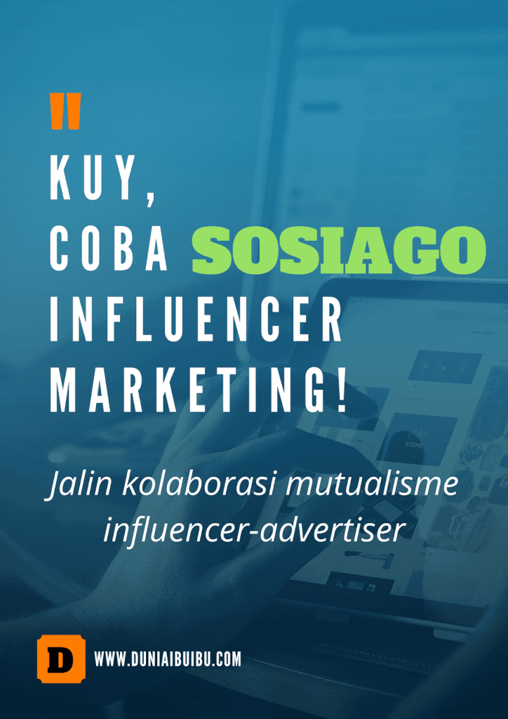 All in one influencer platform