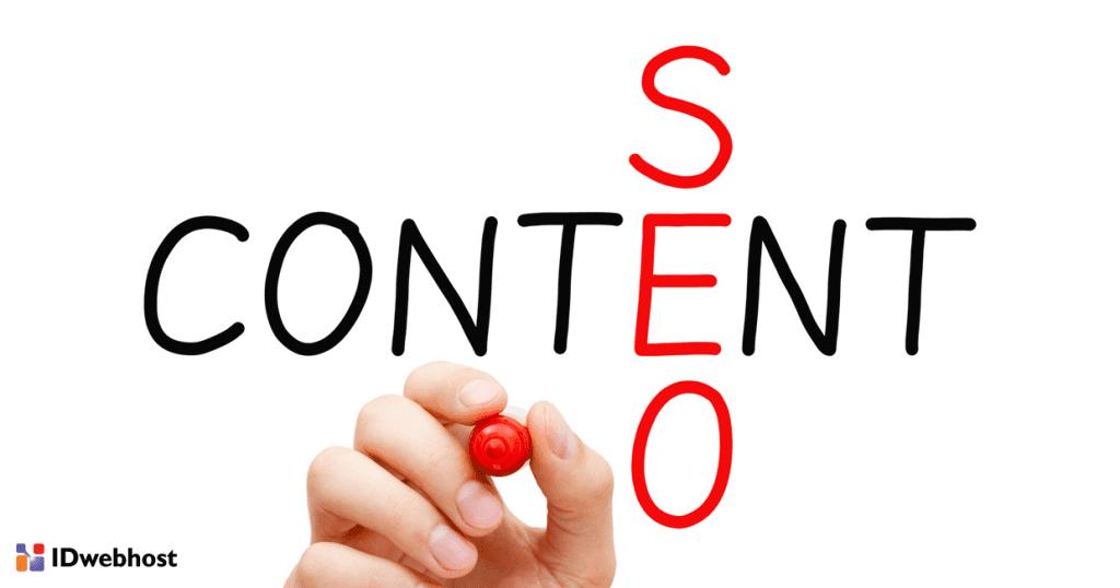 jasa domain murah dan konten berkualitas